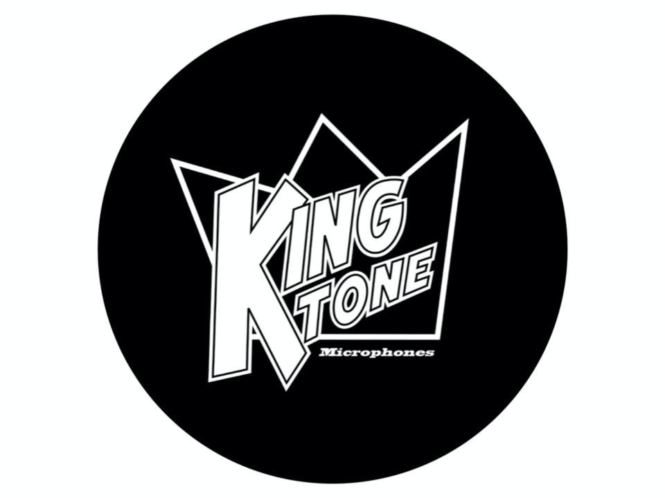 kingtone logo_Fotor